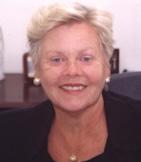 Carol McChesney Palmer