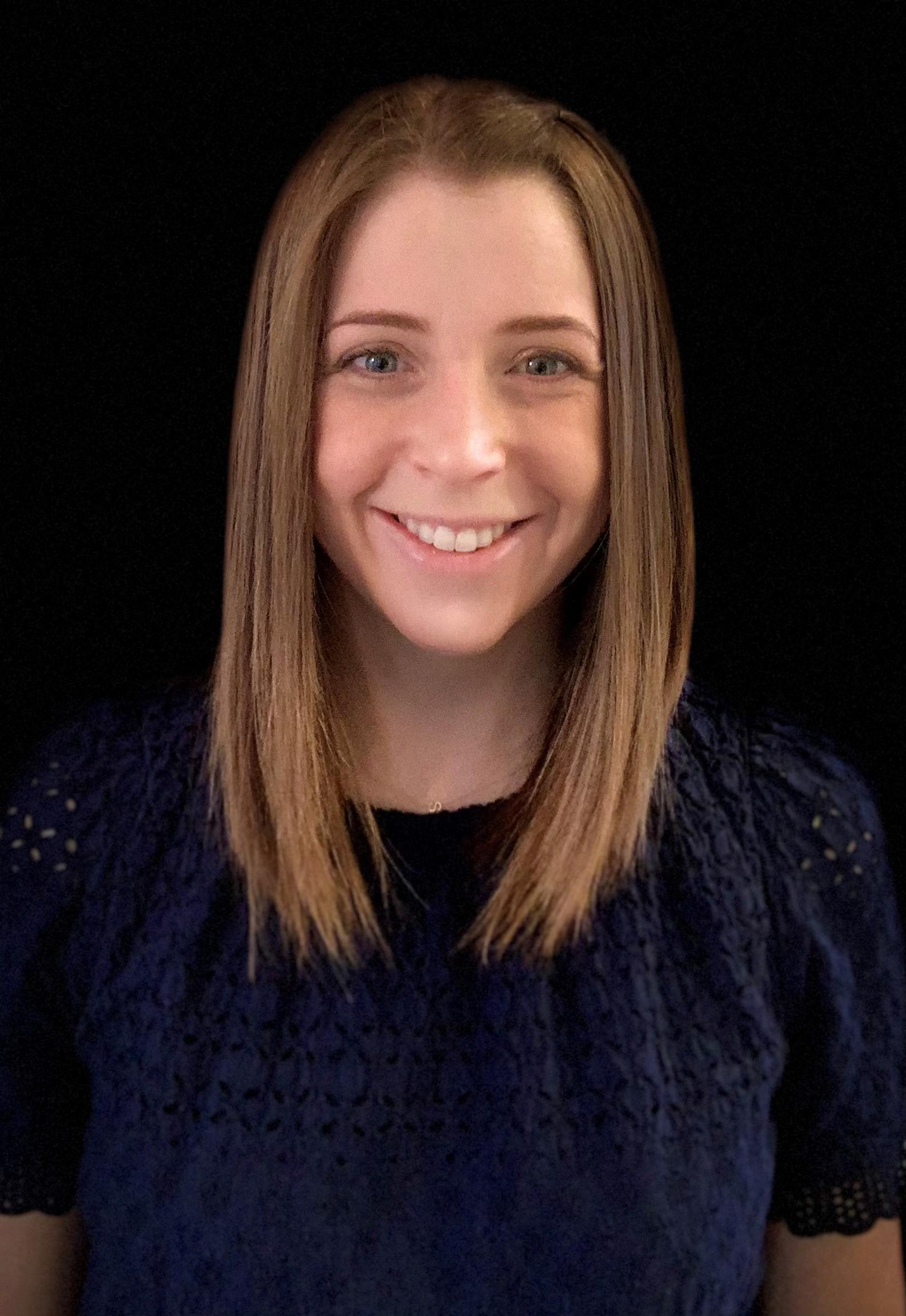 Stephanie Schliftman